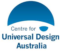 Centre for Universal Design Australia