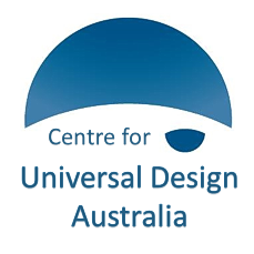 Universal Design Australia