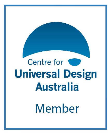 CUDA logo for Members